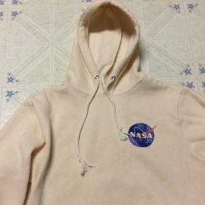Other - NASA Hoodie